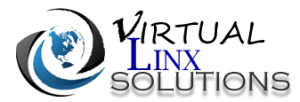 Virtual Linx Solutions